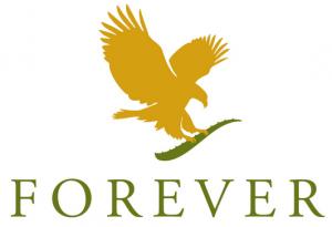 forever c9