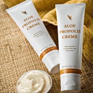 propolis creme aloe vera kopen