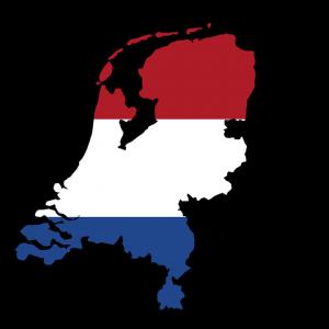 c9 nederland