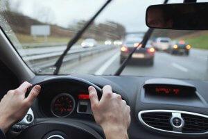 veilig op de weg