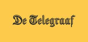 telegraaf abonnement nemen