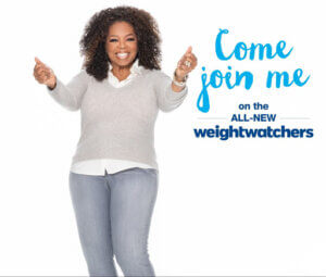 korting weightwatchers