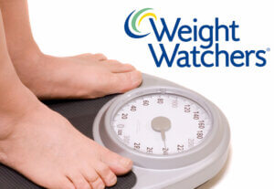 dit zijn de kosten van het weightwatchers programma