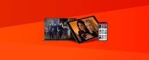 canal-digitaal-app-tv