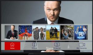 canaldigitaal tv app smart
