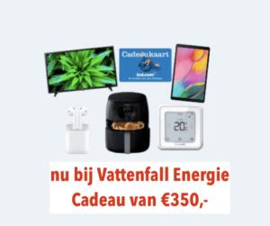 Hema Online Bestellen In De Shop Tot Wel 70 Sale