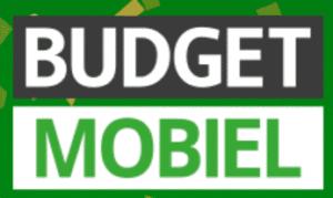 budget mobiel ervaringen