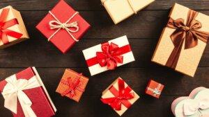 cadeau giftcard storytel.nl