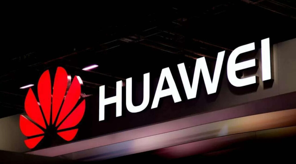 huawei NL Nederland store