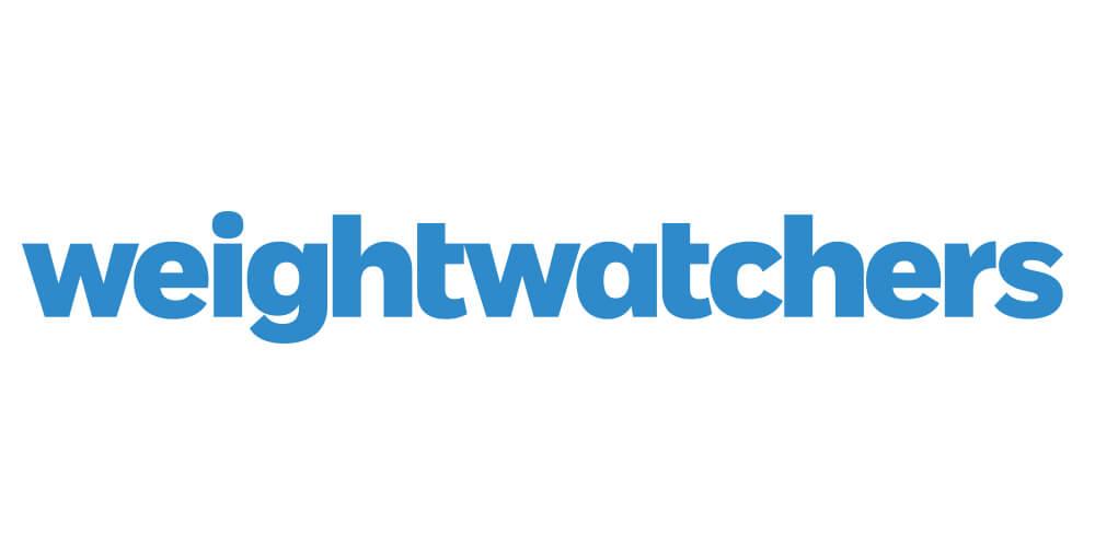 weight watchers aanmelden